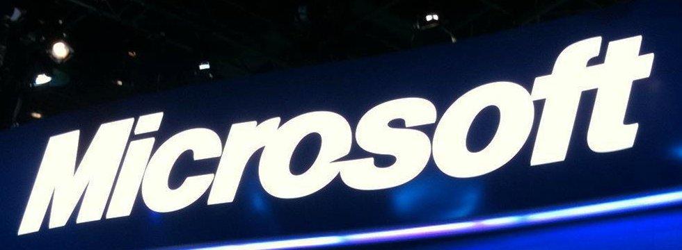 Microsoft Soluciona Fallos De Stuxnet Y FREAK