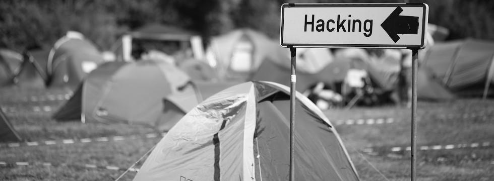 Servicio De Hackers Ha Sido Vulnerado
