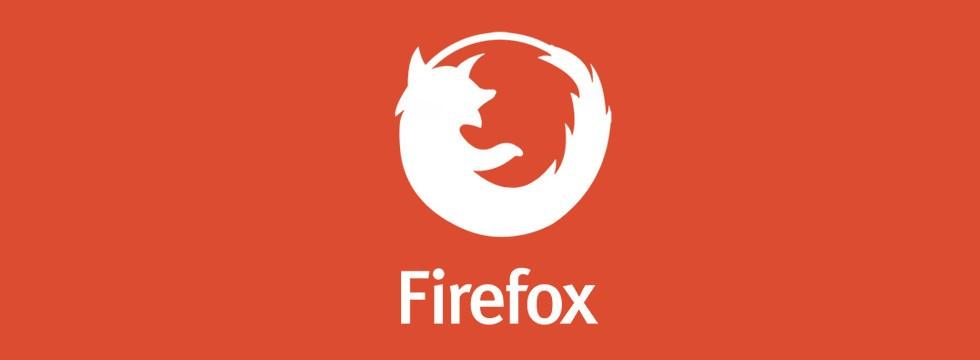 FireFox Hello Permite Realizar Video Llamadas Fácilmente