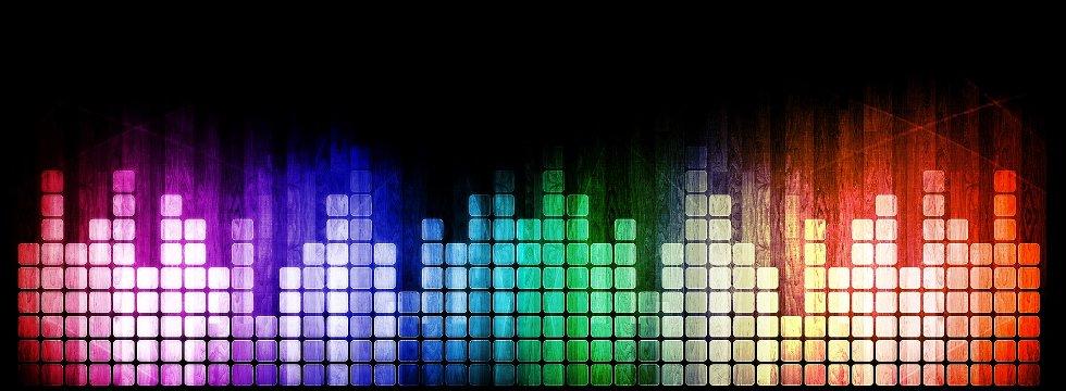 Mantén La Musica Siempre Online Con Bop.fm