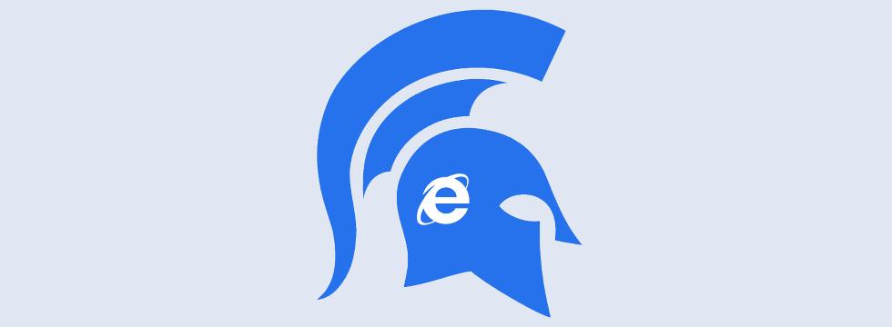 Microsoft Lanzará Pronto Nuevo Navegador Web