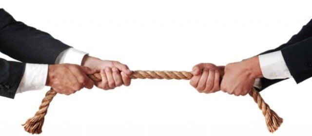 negociar dominio web