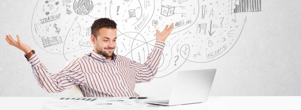 ¿Por Qué Necesitas Tu Propia Página Web?