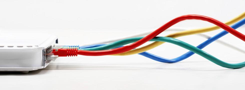 5 Mitos Y Verdades Sobre La Neutralidad En La Web