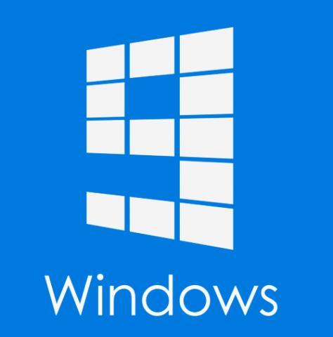nueva version de windows