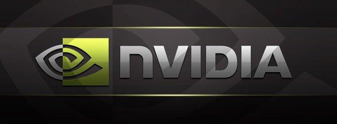 Interconexion Entre CPU Y GPU Para Mejorar La Velocidad De Los Datos