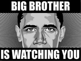 obama ciberespionaje