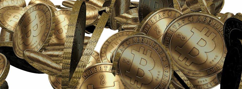 Regalan $100 Dolares En Bitcoin A Estudiantes Del MIT