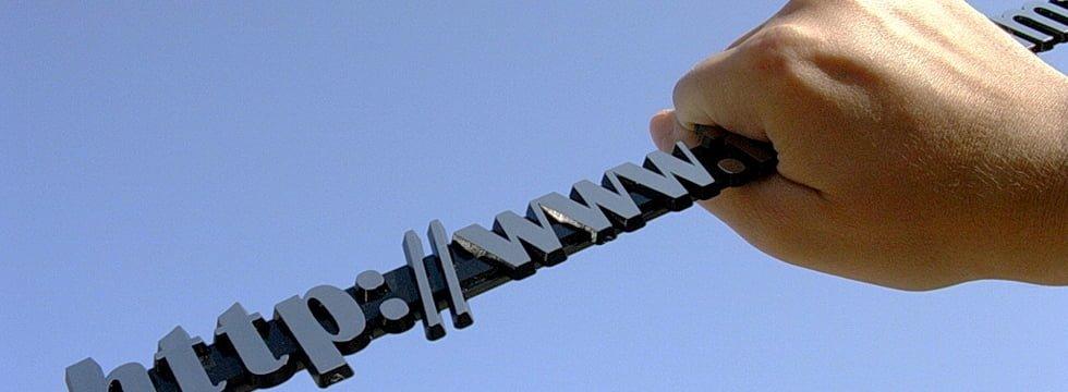 5 Consejos Para Encontrar Y Comprar Nombres De Dominio Populares