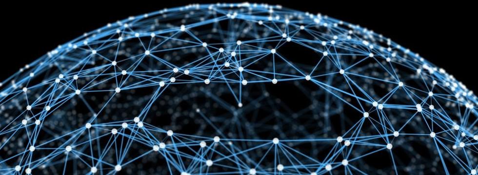 Gigantes Tecnológicos Crean Grupo Para El Internet De Las Cosas