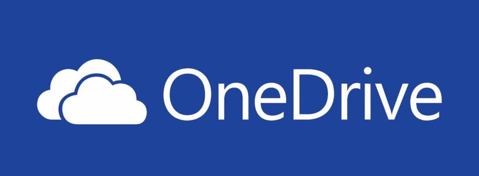 OneDrive Para Empresas Se Actualiza Y Mejora Sus Funciones