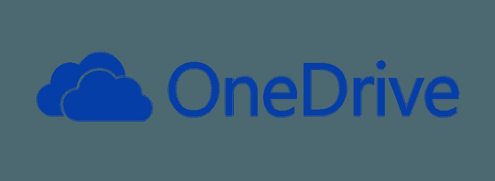 OneDrive Para Empresas Actualiza Diseño Y Funciones En Su Servicio