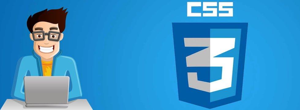 Usar El Modo De Fusión De Capas Con CSS3