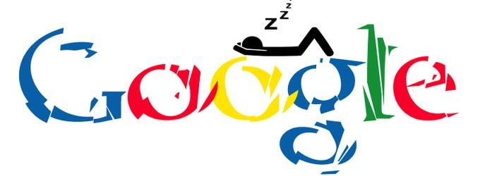 Los Mejores Lugares Con Google Naps
