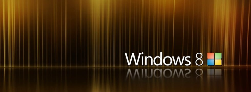 Como Ejecutar Un Reinicio De Emergencia En Windows 8