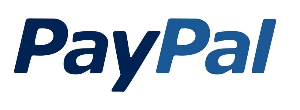 Hacker Descubre Vacío Para Cometer Fraude En PayPal