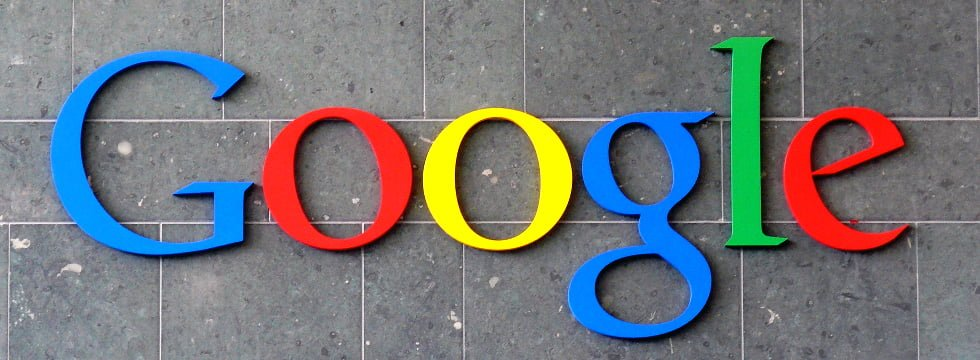 Google Busca Poner A Prueba La Tecnología De Ultra Velocidad En La RedInalámbrica