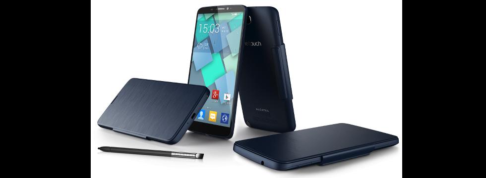 7 Razones Para Elegir Una Phablet En Lugar De Un Smartphone Ó Una Tableta