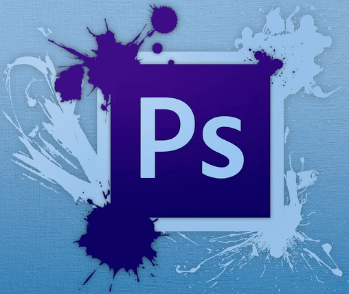 photoshop-cs6-logo