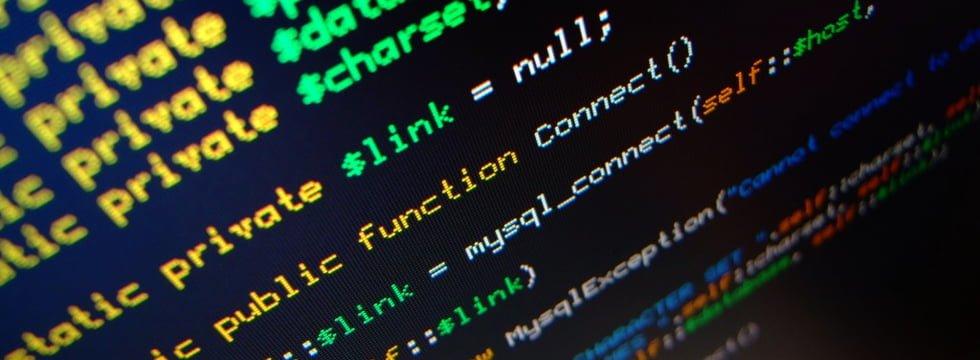 6 FrameWorks PHP Para El Desarrollo Ágil De Aplicaciones Web