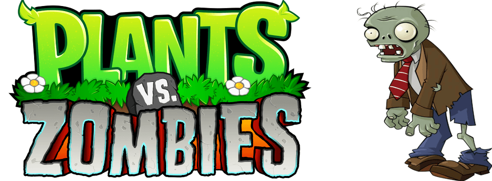 Instala Plants Vs Zombies Original En tu PC Ó Mac Gratis