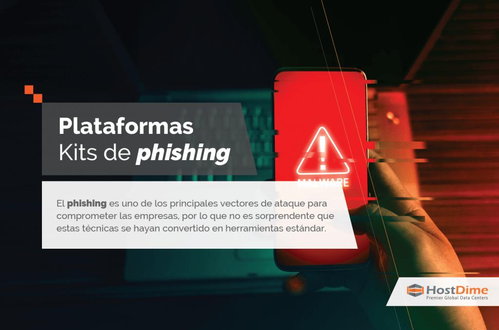 plataformas kits de phishing 01 min