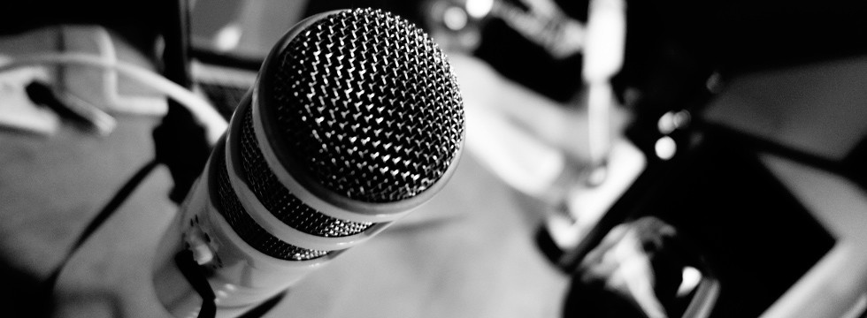 Ventajas Y Desventajas Del Podcast