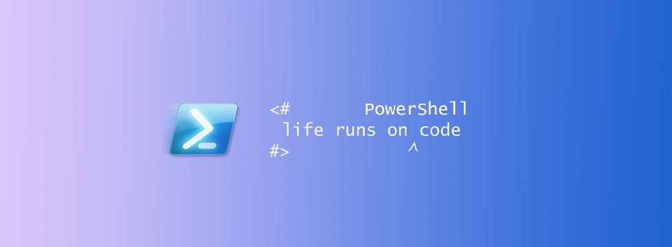 Cómo Afectan Los Alcances De Un Script La PowerShell