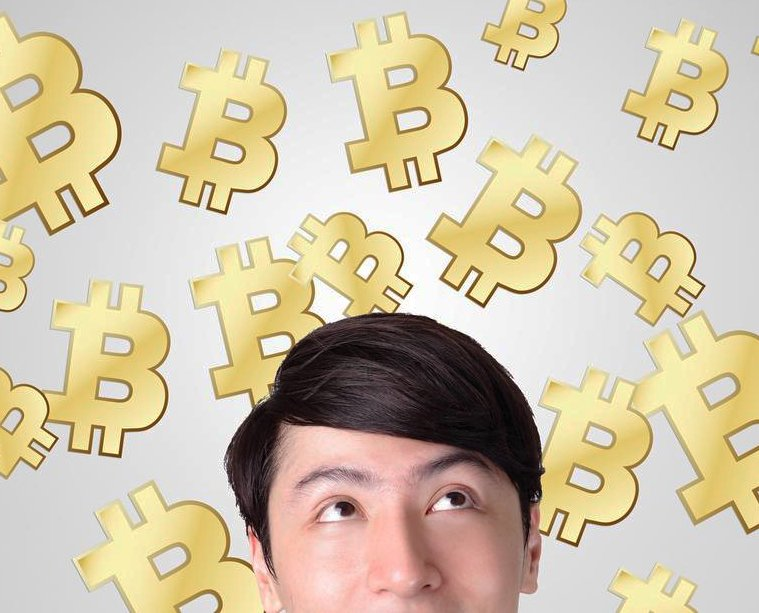 pregunta bitcoin
