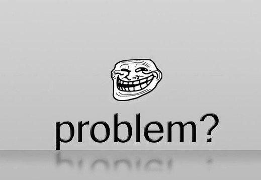 problem apple