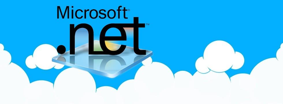 Autorizar Y Proteger Los Recursos Web Con ASP.NET