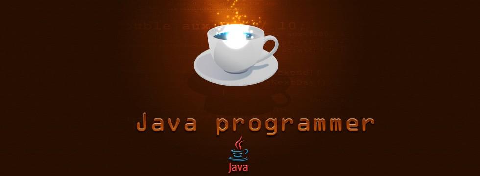 8 Razones Por Las Que Deberias Aprender Java