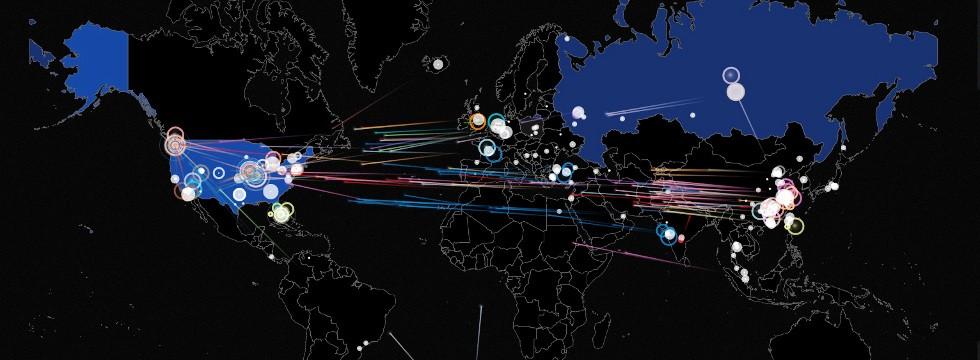 5 Herramientas Web Para Comprobar La Propagación De DNS