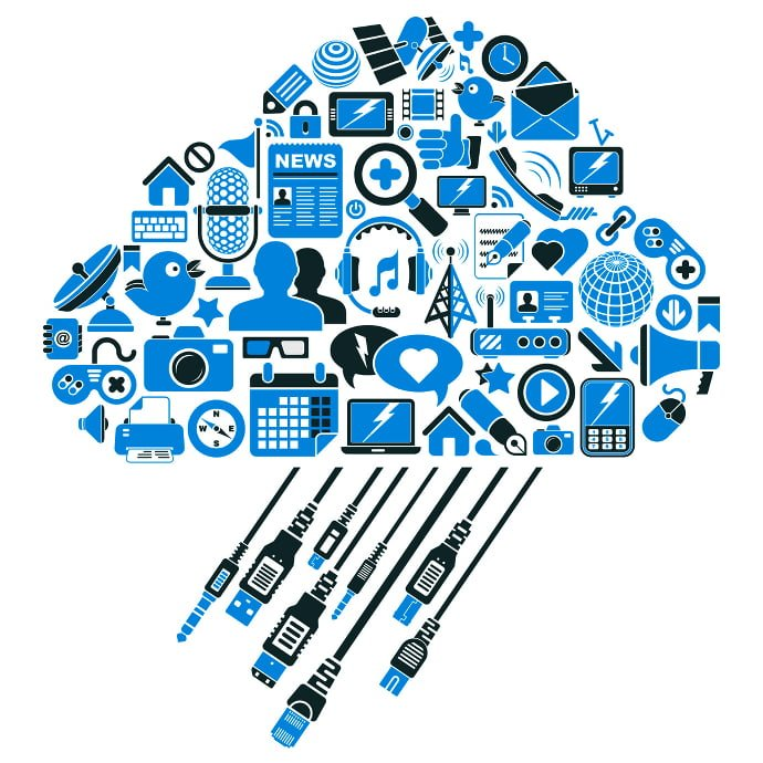proveedor cloud