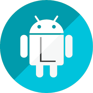 proyecto ara android l