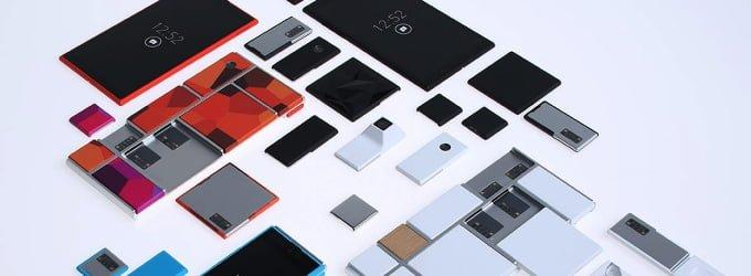 10 Cosas Que Necesita Saber Los Smartphones Modulares De Google