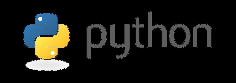 ¿Por Qué Usar Python?