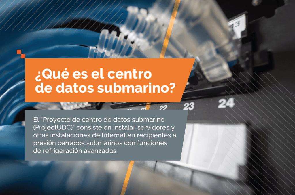 qué es el centro de datos submarino 01 min 1