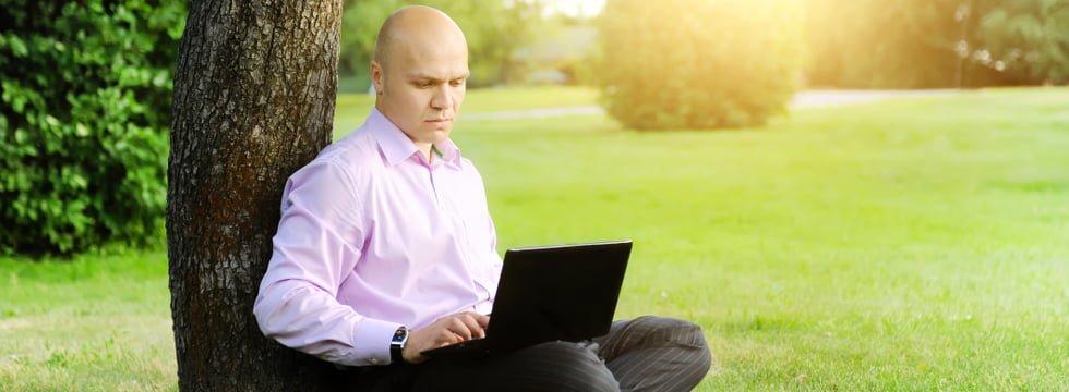 6 Cosas Que Necesita Explicar A Sus Clientes Antes De Firmar Un Contrato