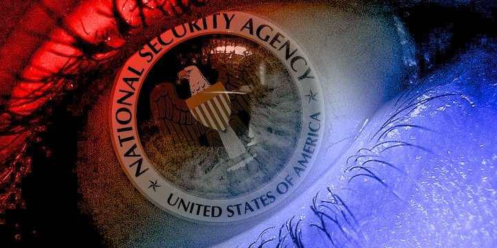 NSA Recluta Estudiantes Universitarios Para Ciber Operaciones