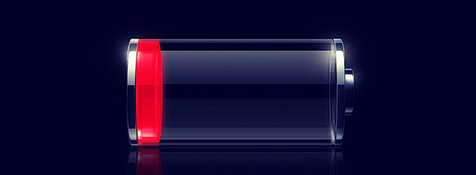 Reducir El Tiempo De Carga De Cualquier SmartPhone