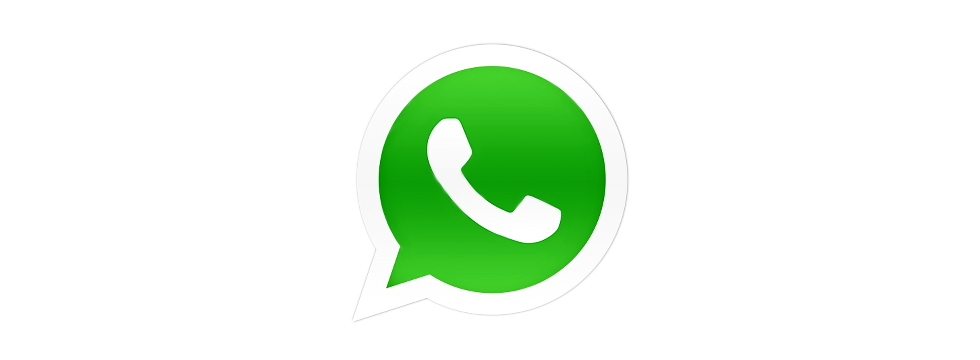 3 Alternativas Gratuitas Para WhatsApp