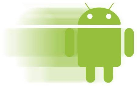 rendimiento android 5