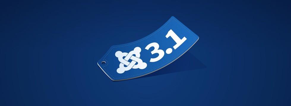 5 Consejos Para Mejorar La Velocidad De Carga En Un Sitio Web Con Joomla 3.x