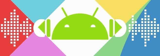 5 Aplicaciones Android Para Descargar Y Reproducir Música