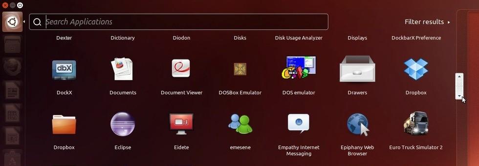Cómo Respaldar Y Migrar Archivos De Configuración De Linux
