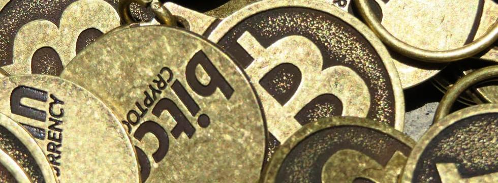 Gran Cantidad De Bitcoin Ha Sido Robado De Bitstamp