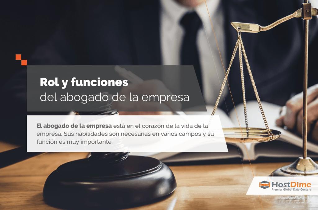 rol y funciones del abogado de la empresa 01 min