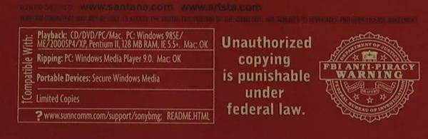 rootkit en windows