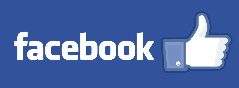 Aprenda A Usar La Funcionalidad Save De Facebook